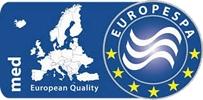 Certifikát kvality od švýcarských auditorů – EUROPESPA med